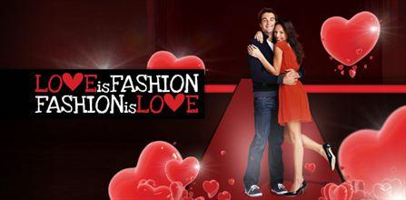 Trendyol Sevgililer Günü Özel Kampanyaları