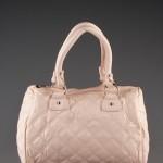 2011 çanta modelleri