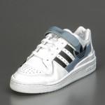 2011 adidas ayakkabı modelleri