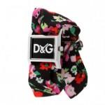 D&G Saat Kadın