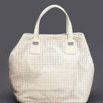 Ferré Milano handbag