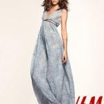 HM 2011 elbise modelleri