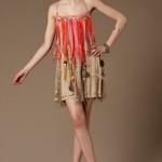 a46 elbise modelleri