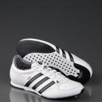 adidas ayakkabı modelleri