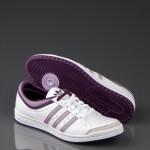 adidas ayakkabılar