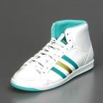 adidas bayan ayakkabı modelleri