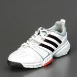 adidas koşu ayakkabısı modelleri
