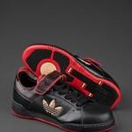 adidas spor ayakkabılar