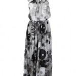 afrodit 2011 elbise modelleri