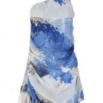 afrodit exclusive elbise modelleri