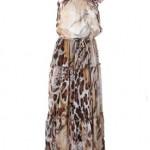 afrodit exclusive elbiseler