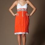 elbise modası 2011