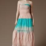 elbise modelleri 2011