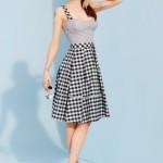 n.g. style logi elbise