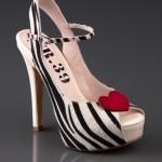 nr 39 ayakkabı modelleri