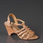 nude ten rengi ayakkabı modelleri 2011