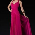 trendyol abiye elbise