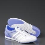 trendyol adidas spor ayakkabı modelleri