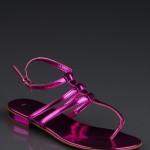 trendyol ayakkabı