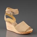 trendyol ayakkabıları 2011