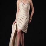 trendyol elbise modelleri