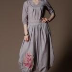 trendyol yazlık elbiseler