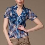 twist bluz modelleri 2011