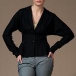 twist ceket modelleri 2011