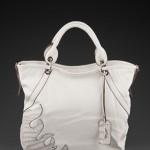 beyaz çanta modelleri 2011