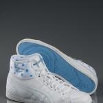 onitsuka tiger White Seck Quartz Bayan ayakkabı