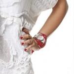 pınar altuğun kol saatleri