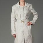 trench coat modelleri 2011