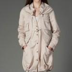 trendyol trench coat modelleri