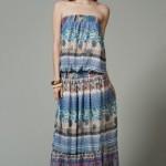 uzun elbise modelleri 2011