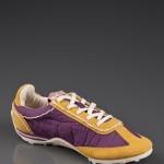 yazlık spor ayakkabılar