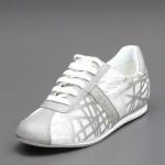 Calvin Klein ayakkabı çeşitleri