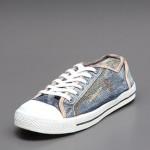 Calvin Klein ayakkabı modelleri
