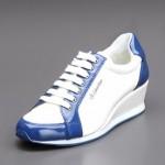 Calvin Klein topuklu ayakkabı