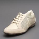 calvin klein ayakkabı erkek