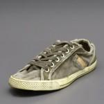 calvin klein erkek ayakkabı modelleri
