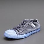 ck ayakkabı trendyol