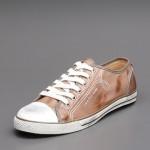 ck ayakkabıları