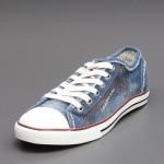 ck erkek ayakkabı modelleri
