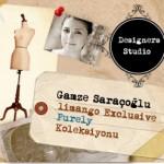 designer studio gamze saraçoğlu limango exclusive purely koleksiyonu