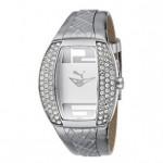 gümüş puma saat modelleri