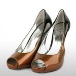 jessica simpson ayakkabı