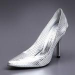jessica simpson payetli ayakkabı modelleri