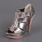 jessica simpson platformlu ayakkabı modelleri