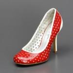 jessica simpson topuklu ayakkabı modelleri