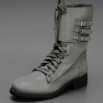 kelsi dagger boots